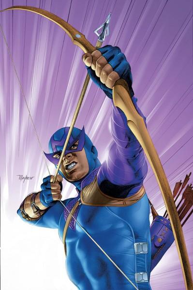 The_Pulse_Vol_1_10_Hawkeye.jpg