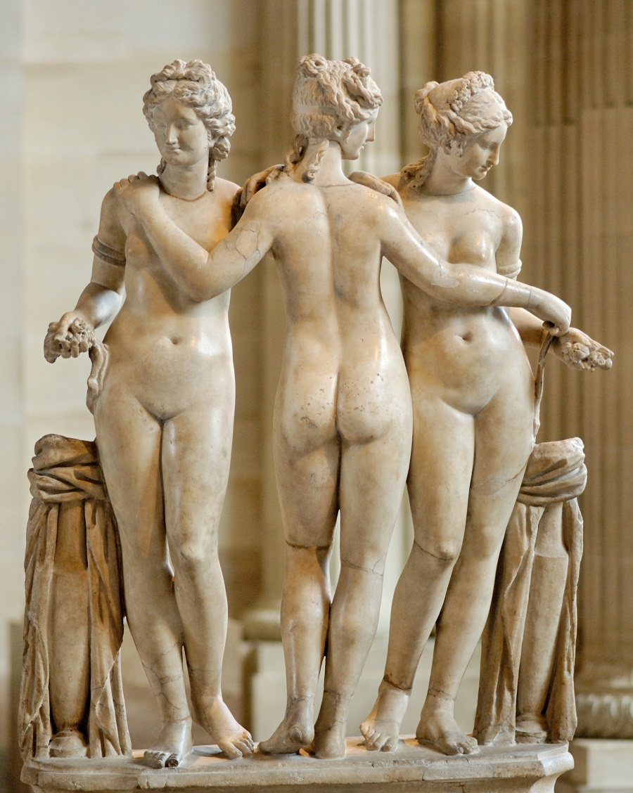 Three_Graces_Louvre_Ma287.jpg