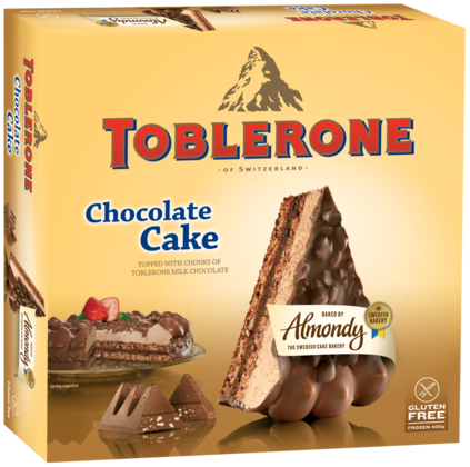 toblerone_eng_png.png