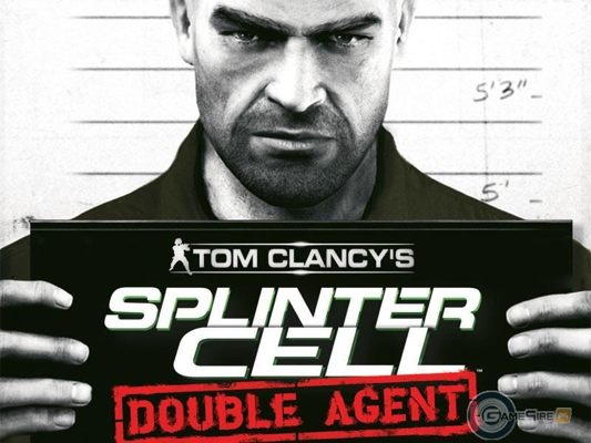 tom-clancy-s-splinter-cell-double-agent-56104.374166.jpg
