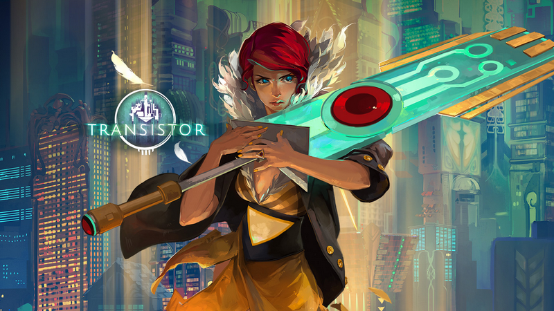 transistor-listing-thumb-01-ps4-us-22may14 (Копировать).png