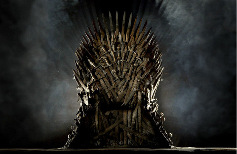 трон 2.jpg
