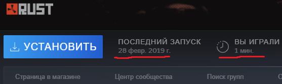 upload_2020-1-9_2-2-39.png