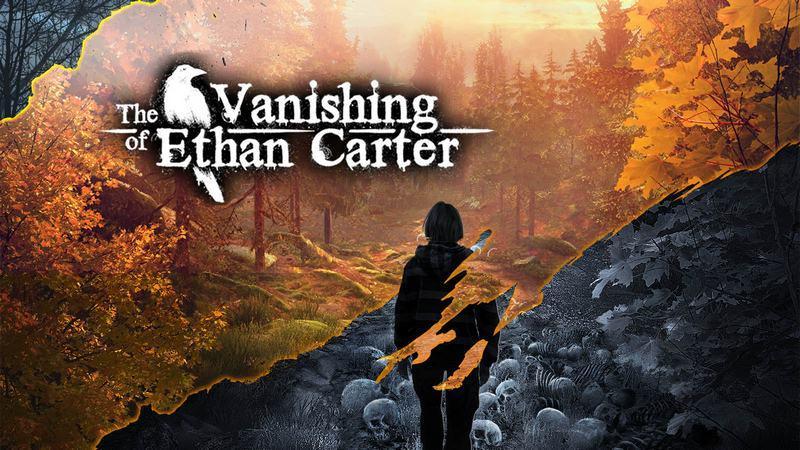 Vanishing-of-Ethan-Carter-Cover (Копировать) (Копировать).jpg