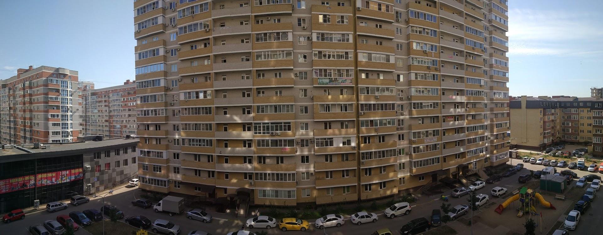 Вид из окна 2.jpg