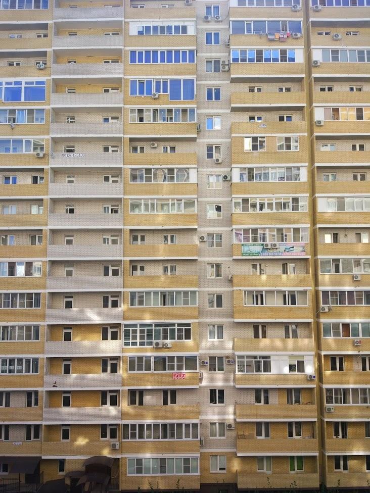 Вид из окна.jpg