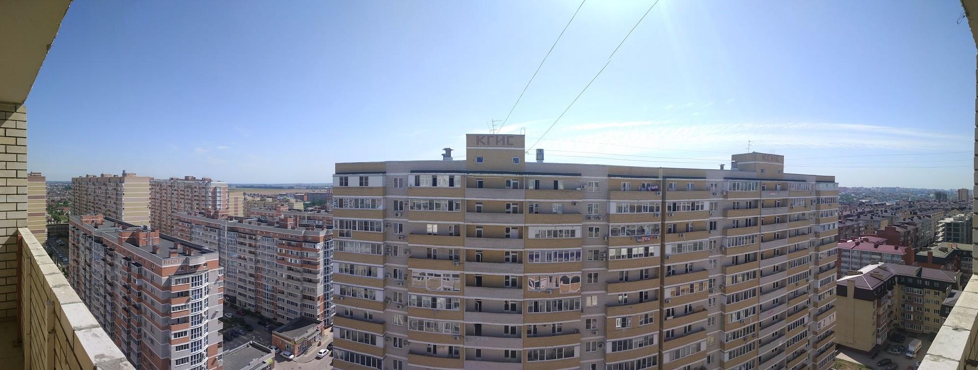 Вид с 17 этажа.jpg