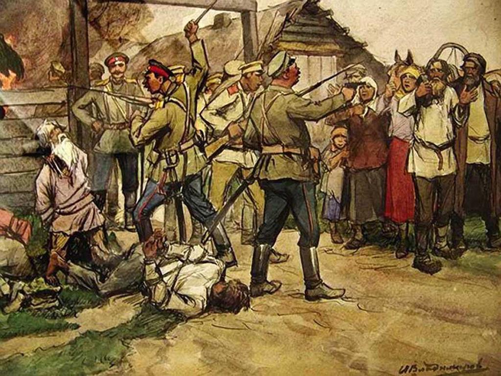 восстание крестьян.jpg