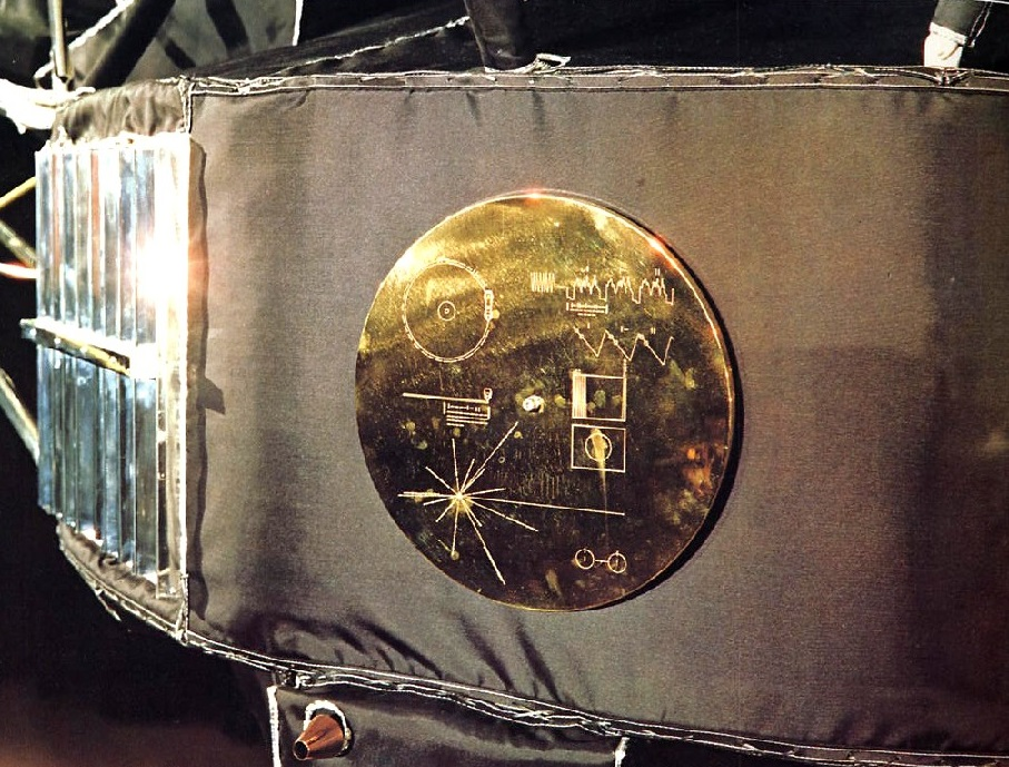 voyager-2-altın-plak.jpg