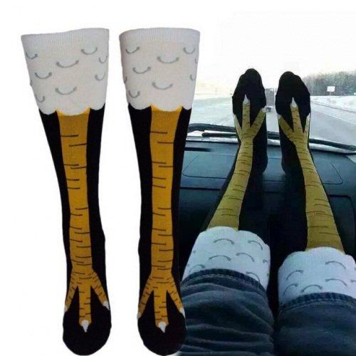 Женские-Носки-Куриные-Ножки.jpg