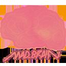 Mad_Brain