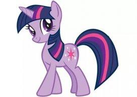 Pony2000