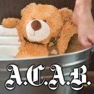 Медвяжонок