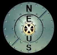 lNexus