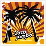 CocoJambo