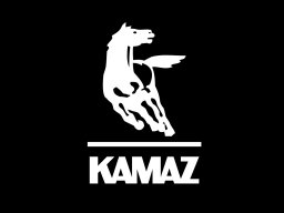 KamazPWNZ
